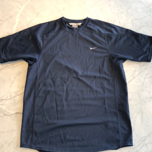 Nike Other - MEN'S Nike shirt